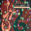 Maroon 5 - This Love (Ys/Pls Remix) MP3 Download