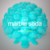 Shawn Wasabi - Marble Soda (153 Samples)[Free DL]