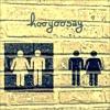 The Wrong Kind Of People by Hooyoosay