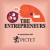 The Entrepreneurs - Episode 192