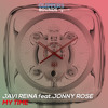 Free Download Javi Reina Feat Jonny Rose - My Time OUT NOW Mp3