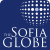 #39 News Extra From The Sofia Globe