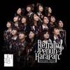 Refrain Penuh Harapan (Kibouteki Refrain - Refrain Full Of Hope) - JKT48