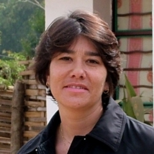 HIV In China - Dr. Elanah Uretsky