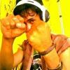 Dj.inex - Nasib  Orang Ngak Puasa - Rockballad techno (Elvi-lirik cover total) at #rockballad #techno