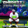 Shedezzy Freestyle 10 Bands Drake Remix Mp3