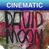 David Moon - Epic Road / Royalty-Free #Music - #Download via #Audiojungle /