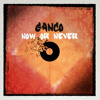 Ganco - Man Pass Man ( Click to buy for free download )