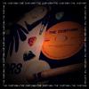 Que Fue Lo Que Hiciste En Mi? - The Dubtors - aRNine Music - 2k15