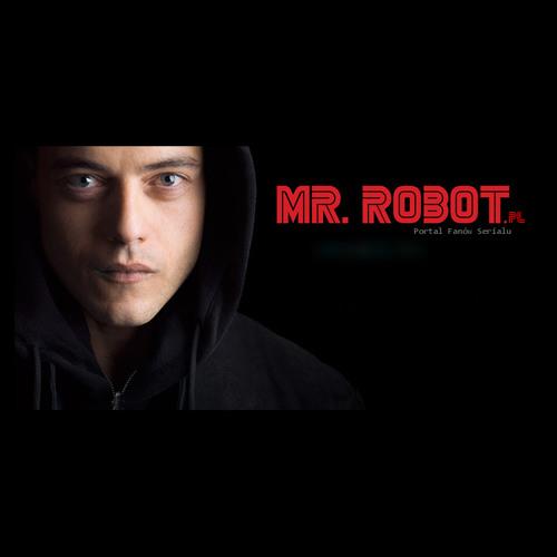 Mr. Robot - Soundtrack (Mac Quayle - Ending Song)