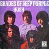 Hush - Deep Purple (Bass Cover)