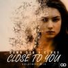 Damn Dan & Clarx - Close To You (Original Mix) [FREE DOWNLOAD]