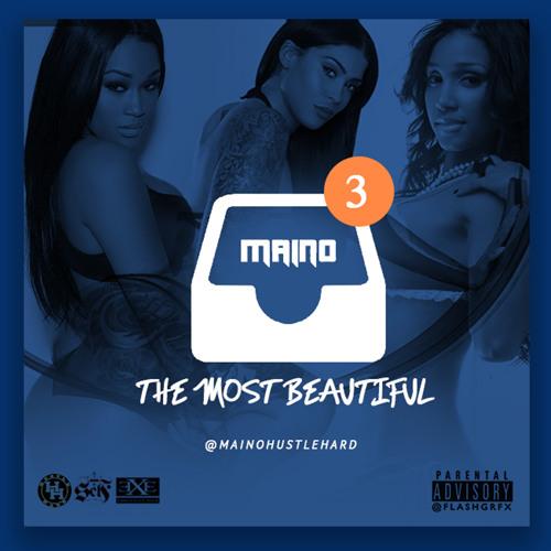 Maino - The Most Beautiful