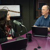 Take 2 with Jerry and Debbie- 61715- Dealing with Guilt