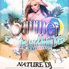 Download Summer Escape Riddim Mix By Nature Dj - -(2015) Mp3