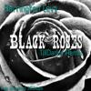 Barrington Levy - Black Roses (TillDanny Remix)
