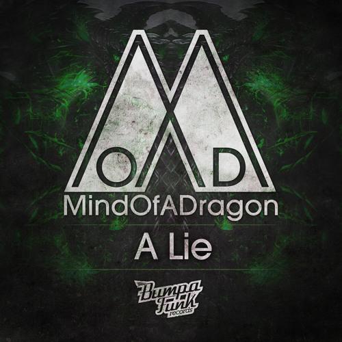 Image Result For Mindofadragon