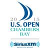 2013 US Open Champ Justin Rose talks prep and setup at Chambers Bay