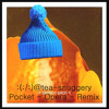 Perfect Pitch ( Pocket-Opera )   Remix by :(:/:) @tea-snuggery