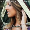 Margeaux Jordan - Rather Be Dreaming (Mokeacchino Remix)