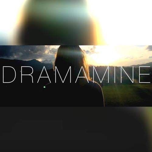Dramamine Free Trial