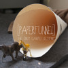 Track 6 - Love Is Like A Landromat - Paper Funnel - Dolphin Noises EP