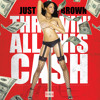 Throwin All This Cash (Prod by @ITSBOYAAMAZIN)