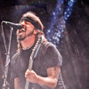 Foo Fighters This Is A Call Live Argentina 2012