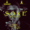Burna Boy -Soke (Remake)