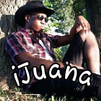 K+ project- iJuana