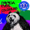 Panda Eyes - Colorblind (BY BMN)