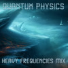 Heavy Frequencies Mix