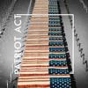 The Human Animal - Patriot Act - Instrumental
