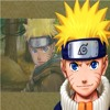 Naruto - (The Raising Fighting Spirit)