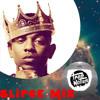 Kendrick Lamar ft Trap Nation: Lyrics & Eiffel 65 (Blue) (Splice Mix) Re-Mix