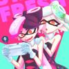 Splatoon - Final Boss (Squid Sisters Ver.) [FM/Genesis Mix]