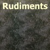 RUDIMENTS: Signs of the Times
