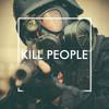 The Human Animal - Kill People