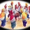 Ranjit Bawa Live- Yamla Jatt