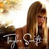 Taylor Swift -( Blanck Space) Remix Reggae Pr Dj Si@ul