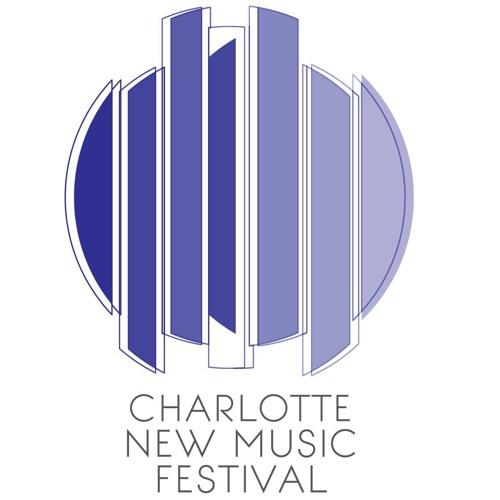 2015 CNMF Laptop Orchestra Concert