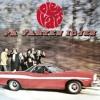Ole Ivars - TSOP (The Sound Of Philadelphia) (1975)