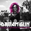 Some Chords (Dream Gun Remix)- Deadmau5 x Dillon Francis