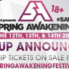 Spring Awakening 2015 – Hardwell – Live (Chicago, USA) – 12-06-2015 - FULL SET on www.mixing.dj