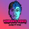 Windows Down (ft. Dysn)