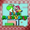 Super Mario World - Overworld