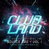 Bounce NRG mixed by DJ Samus Jay