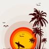 Anh Sai - Hoàng Hải [MP3 320kbps]