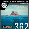 WESLLEN SANTOS - BOLDNESS (ORIGINAL MIX) GNR-362 EXCLUSIVE only on WEBSITE!!!
