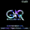 TRACKS EXCLUSIVES only on WEBSITE!!!